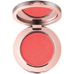 Delilah Colour Blush Clementine 4gr