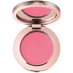 Delilah Colour Blush Lullaby 4gr