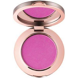 Delilah Colour Blush Opera 4gr