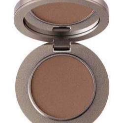 Delilah Colour Intense Eyeshadow - Biscuit