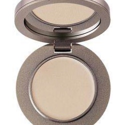 Delilah Colour Intense Eyeshadow - Daisy