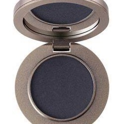 Delilah Colour Intense Eyeshadow - Denim
