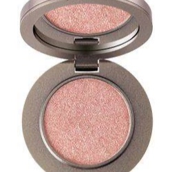 Delilah Colour Intense Eyeshadow - Flamingo