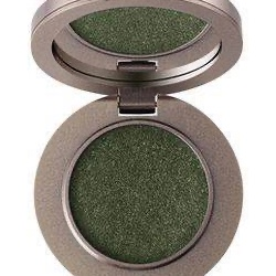 Delilah Colour Intense Eyeshadow - Forest