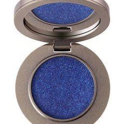 Delilah Colour Intense Eyeshadow - Indigo