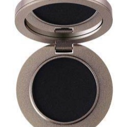 Delilah Colour Intense Eyeshadow - Liquorice