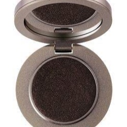 Delilah Colour Intense Eyeshadow - Mahogony