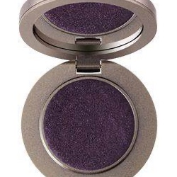 Delilah Colour Intense Eyeshadow - Mulberry