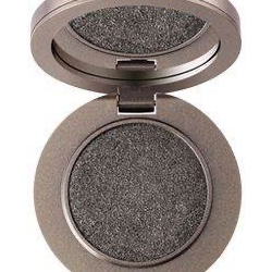 Delilah Colour Intense Eyeshadow - Pewter
