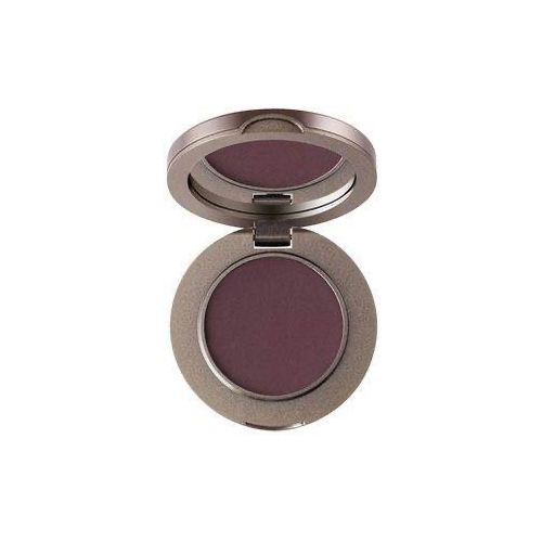Delilah Colour Intense Eyeshadow - Thistle