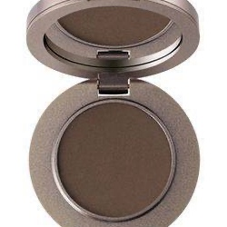 Delilah Colour Intense Eyeshadow - Walnut