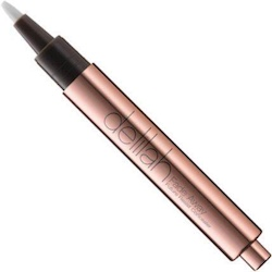 Delilah Fade Away Future Resist Concealer - Stone - 259,- fri fragt