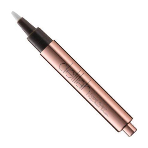 Delilah Fade Away Future Resist Concealer - Stone