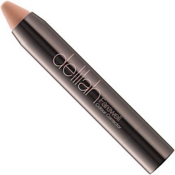 Delilah Colour Corrector - Peach