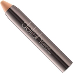 Delilah Cream Concealer - Honey