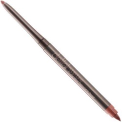 Delilah Lip Line Longwear Retractable Pencil - Secret