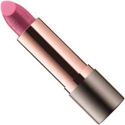 Delilah Colour Intense Cream Lipstick - Brink