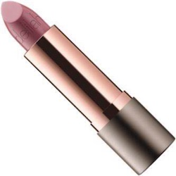 Delilah Colour Intense Cream Lipstick - Honesty