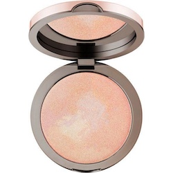 Delilah Pure Light Compact Illuminating Powder 9,9gr