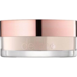 Delilah Pure Touch Micro Fine Loose Powder Translucent 14gr