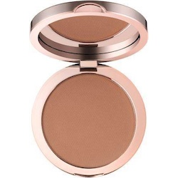 Delilah Sunset Bronzer Medium Dark