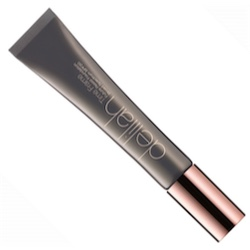Delilah Time Frame Future Resist Foundation SPF 20 - Lace