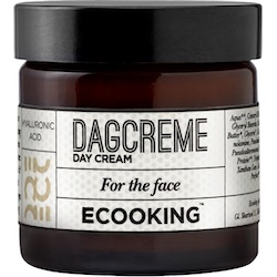 Ecooking Dagcreme 50ml