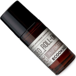 Ecooking Deo Roll-On Parfumefri 100 ml
