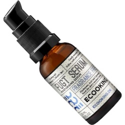 Ecooking Fugt Serum 20ml parfumefri