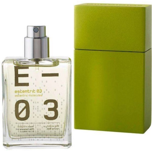 Escentric Molecules Escentric 03 edp - 30ml