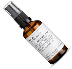 Evolve Beauty Hyaluronic Serum 200 - 50 ml