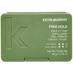 Free Hold 30 g | Kevin Murphy