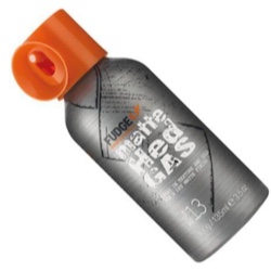 fudge matte hed gas 135ml
