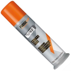 Fudge Matte Hed 85ml