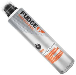 Fudge Skyscraper Hairspray 300ml