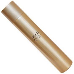 Gold Hairspray 400ml