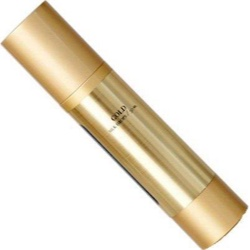 Gold Silk Drops 50ml : køb her - fri levering