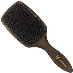 HH Simonsen Smooth Hair Brush
