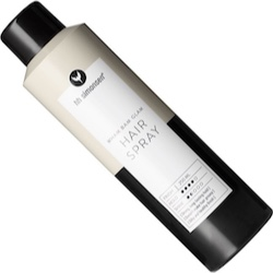 HH Simonsen Hairspray 250ml
