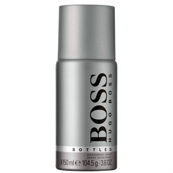 HUGO BOSS Bottled Deodorant Spray 150ml