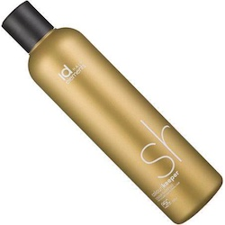 Id Hair Elements Colour Keeper Shampoo 250ml