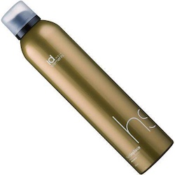 Id Hair Elements Fix It In Place Strong hairspray 300ml