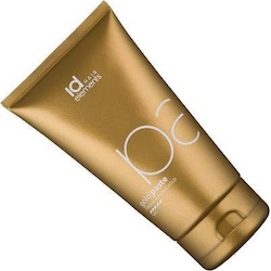 Id Hair Elements Gold Paste