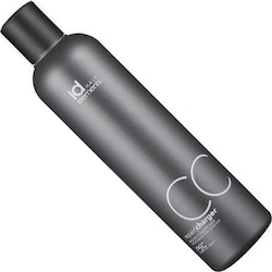 Id Hair Elements Repair Charger Conditioner 250ml