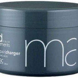 Id Hair Elements Repair Charger Mask 200ml