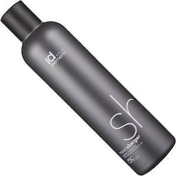 Id Hair Elements Repair Charger Shampoo 250ml