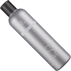 Id Hair Elements Silver Shampoo 250ml