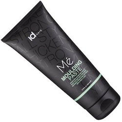 Id Hair Me Moulding Paste 200ml