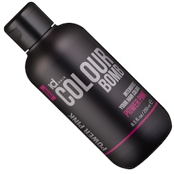 Id Hair Colour Bomb Power Pink 250ml