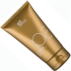 Id Hair Elements Gold Paste 150ml
